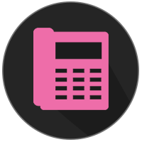 VOIP TELEPHONY SYSTEMS