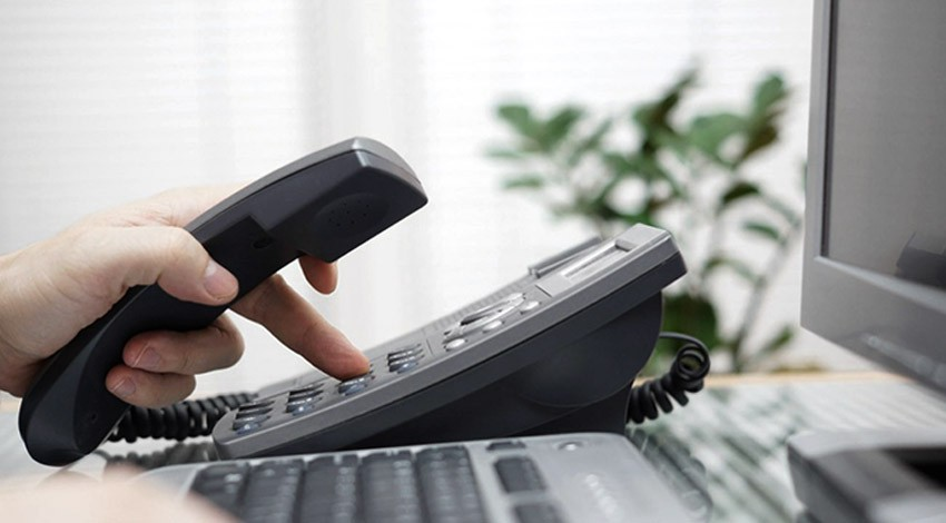 Call Recordings